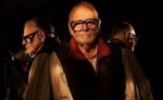僵尸之父肺癌去世 乔治罗梅罗曾执导过哪些电影?【图】 - 河南频道新闻