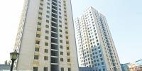 郑州房屋租赁网上备案系统10月底前将正式运行 租房得备案 - 河南一百度