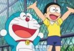 """哆啦A梦被称反日 动画中欢呼""""日本战败了"""" 大陆网友点赞直面历史 - 河南频道新闻"""