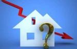 """报告称""""五限""""调控后中国住宅市场逐渐回归理性 - 河南频道新闻"""