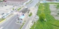 上海最牛钉子屋将拆除 家属称被工作人员感动14年钉子户将拆迁 - 河南频道新闻