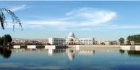 北京吉利学院打造多个好专业  为大学生学习成长保驾护航 - 郑州新闻热线