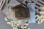 郑州一家物流公司被爆出事 拖欠数百商户超千万货款 - 河南一百度