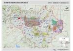 2030年,郑州每个县市都将有机场,规划图出炉 - 河南一百度