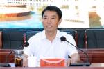 王洪彬任洛阳师院党委书记 时明德不再担任 - 河南一百度