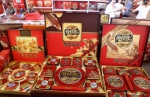 郑州月饼批发商:中秋节卖数百万元的月饼不稀奇 - 河南一百度