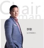 blob.png - 郑州新闻热线