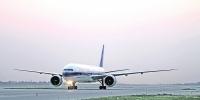 河南多地获批建设通用机场 洛阳万安山通用航空机场年底开工 - 河南一百度