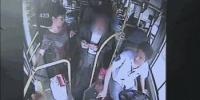 男子坐公交投2700元 司机查看钱箱后却发现了一封遗书【图】 - 河南频道新闻