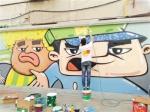 郑州这个老厂房华丽蝶变 成文化创意园 - 河南一百度