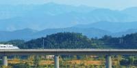 本周四郑州高铁直达厦门、南昌 一路逛吃玩到嗨 - 河南一百度