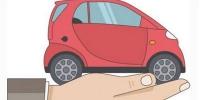 超九成企业车辆不足50台 共享汽车难成规模效应 - 河南频道新闻