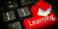 在线教育融资纪录不断刷新 多企业估值超10亿美元 - 河南频道新闻