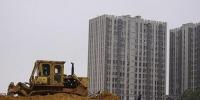 租房族好消息!郑州等13个城市盖的这种房子只租不卖 - 河南一百度