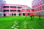 """河南54所学校成为""""国字号"""" 数量全国首位 - 河南一百度"""