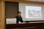 新媒体让工大更美好,河南工业大学新媒体联盟成立啦 - 河南工业大学
