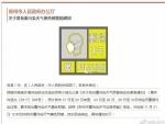 未来9天雾霾来袭!郑州发布重污染天气黄色预警! - 河南一百度