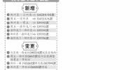 新一轮铁路调图公布 郑州到成都的高铁将达13对 - 河南一百度