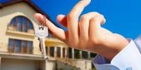 非郑户籍人才购房、购房补贴明年起开始申请!注意10个细节 - 河南一百度