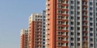 去年河南省开工保障性安居工程58.85万套 - 河南频道新闻