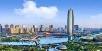 郑州将新建13所学校!快看看在不在你家附近! - 河南一百度