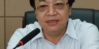 今天,郑州市监察委员会正式挂牌成立! - 河南一百度