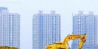 住房供地不再垄断 预计城市租赁市场受影响最大 来看专家解读 - 河南频道新闻