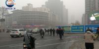 提醒!郑州紫荆山路东大街施工围挡,23日将恢复通行 - 河南一百度