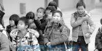 2018年以来郑州首次启动红色预警 幼儿园、小学停课 - 河南一百度