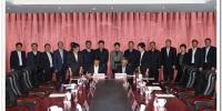 中华全国供销合作总社与中国农业发展银行签署合作协议 - 供销合作总社