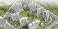 国家发改委发布2018年版境外投资敏感行业 境外投资房地产受限 - 河南频道新闻
