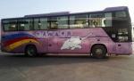 春节期间,郑州客运中心站、总站客运班次调整,具体戳↓ - 河南一百度