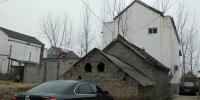 河南这个村50户人家,至少40户都有私家轿车 - 河南一百度