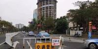 郑州一家五口滞留海口2天 港口附近方便面都买不到 - 河南一百度
