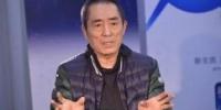 """张艺谋揭秘闭幕式""""北京8分钟"""" 人工智能和演员一起参与表演 - 河南频道新闻"""