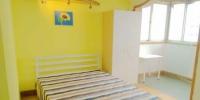 资本加持催生长租公寓发展新模式 - 河南频道新闻