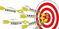 河南省40亿元财政资金支持精准脱贫 - 河南频道新闻