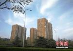 70城房价现新变化 - 河南频道新闻
