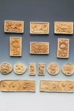惊!中国文物在英国巴斯东亚艺术博物馆被盗 - 河南频道新闻