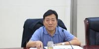 河南省安全生产监督管理局召开青年干部座谈会 - 安全生产监督管理局
