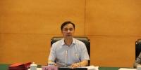 IMG_9642 - 发展和改革委员会