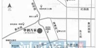 银兴悠客接手华润万家南阳路店 将打造电影主题的社区型购物中心 - 河南一百度