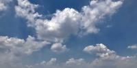 河南下周前期有一场降温雨 中后期依然是高温天 - 河南一百度
