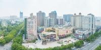 停业八年 郑州商业大厦挥别商都 - 河南一百度