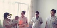 妈妈有洁癖,宝宝遭殃了!郑州一婴儿小便频繁哭闹不止,原因曝光 - 河南一百度