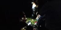 悲剧!妈妈出门买菜,郑州一6岁男童从15楼坠下…… - 河南一百度
