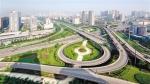 """大河潮涌 · 纪念改革开放 40 周年 ▏ """"四路并进""""打造现代国际物流中心 - 河南一百度"""