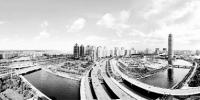 首届郑州国际城市设计大会今天开幕 国内外建筑大咖齐聚郑东新区 - 河南一百度
