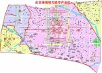 郑州东区所有未命名道路面向社会公开征集名称 - 河南一百度