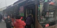 上班族注意!9月26日起,郑州新开4条公交线路,还有3条线路有变 - 河南一百度